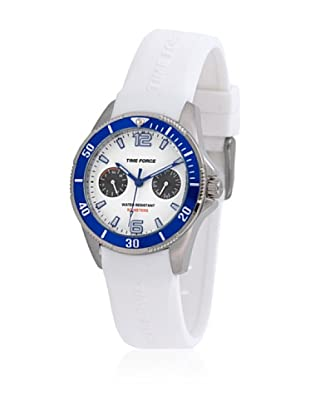 Time Force Reloj de cuarzo Kids 83135  34 mm