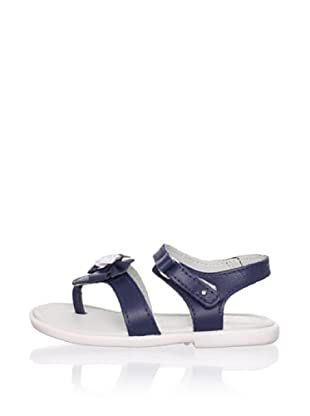 Ortopasso Kid's Sandal with Bow (Bic)