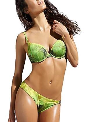 Esotiq Braguita de Bikini Bafina