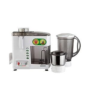Usha Juicer Mixer Grinder 2742F