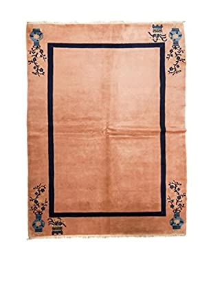 CarpeTrade Teppich Pekino 246 x 169 cm