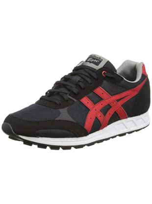 Onitsuka Tiger Zapatillas Thorpe Runner