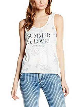 Pepe Jeans London Top Daisy