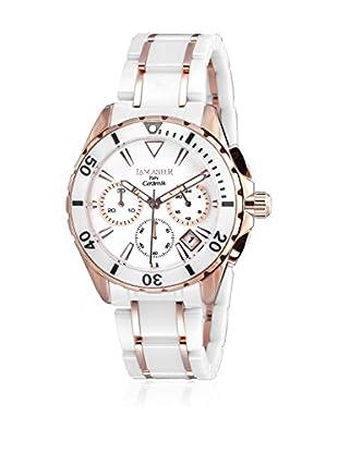 Lancaster Reloj OLA0655MB Blanco