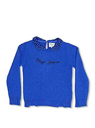 Pepe Jeans London Jersey Ani