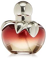 Nina Ricci Nina L'elixir Eau De Parfum Spray, 29.57ml
