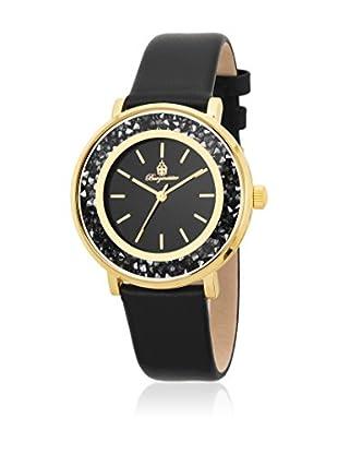 Burgmeister Reloj de cuarzo Woman 537-222  36 mm
