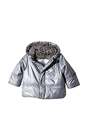 Bellybutton Kids Jacke