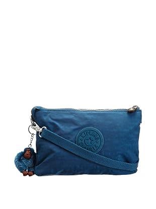 Kipling Bolso  Belo (Azul)
