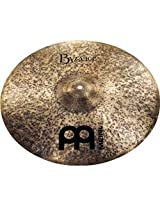 Meinl Cymbals B19SKR Byzance 19-Inch Dark Sky Ride Cymbal