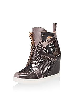 Rocco Barocco Sneaker Alta