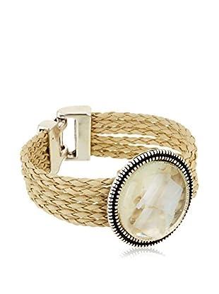 Biplat Armband