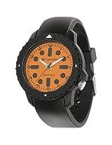 Columbia CA014-030 Men's Analog Watch