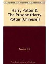 Harry Potter & The Prisone