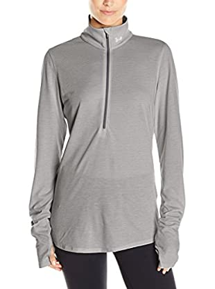 Under Armour Jacke Threadborne Streaker Hlf Zp