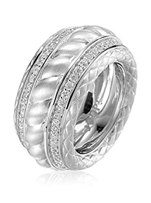 Joop! Ring Joop S925 Twisted