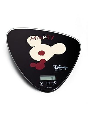 Ariete 8420 Bilancia da Cucina Mickey