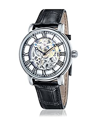 THOMAS EARNSHAW Uhr Longcase ES-8040-01 schwarz 43  mm