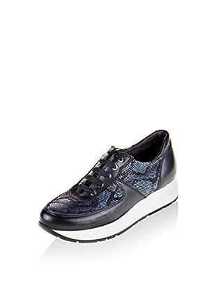 SIENNA Sneaker Sn0186