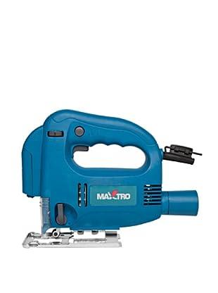 Maxtro Segh 710W Tracc Laser +2 Lame