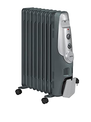 AEG Radiador RA5521