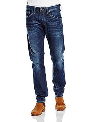 Pepe Jeans London Jeans Kolt