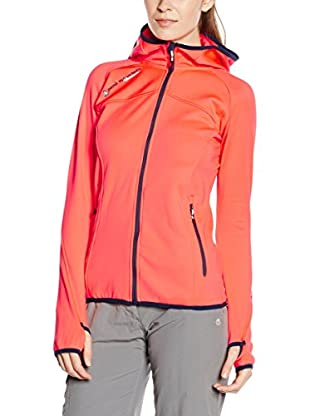 Peak Mountain Funktionsjacke Acampus