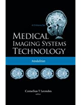Medical Imaging Systems Technology - Volume 2: Modalities