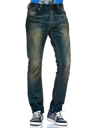 Diesel Vaquero Thavar (Azul)
