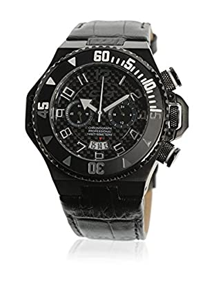 CARBON 14 Orologio al Quarzo Unisex E1.4 42 mm