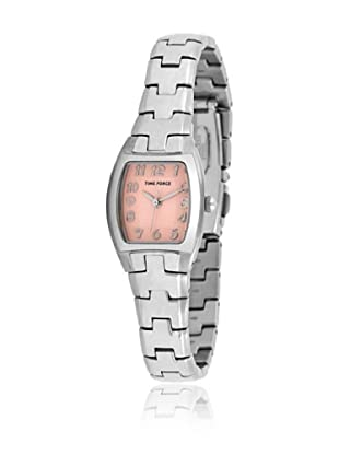 Time Force Reloj de cuarzo 83042  20 mm