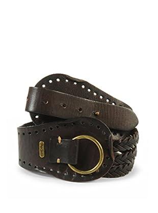 Pepe Jeans London Cinturón Siri Belt