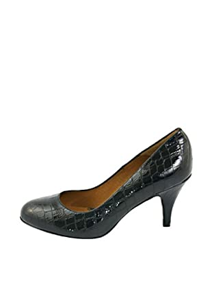 Eye Zapatos Andreana (Negro)