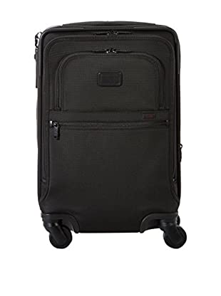 Tumi Trolley International Office Carry-On 55.9 cm