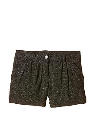 Dolce & Gabbana Short