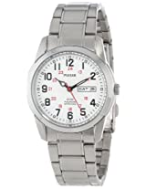 Pulsar Men's PJ6007 Dress Watch