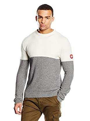 MURPHY & NYE Pullover Funnel