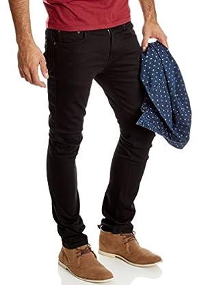 Pepe Jeans London Jeans Vapour Ip