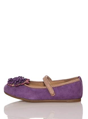 Gioseppo Merceditas Swing (Violeta)