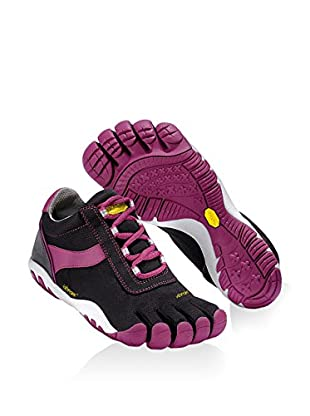 Vibram Fivefingers Funktionsschuh Trekking Light/Running W3683 Speed Xc