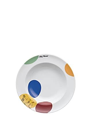 Thomas Suppenteller 6 Stück Warhol Eggs 23 cm