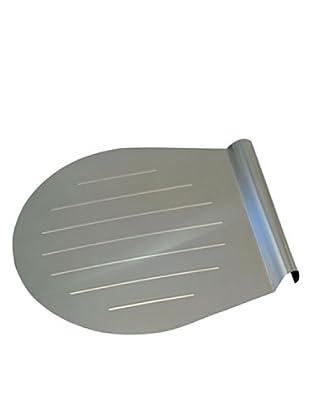 Zenker 2403 - Pala para mover tartas (31 x 28 cm)