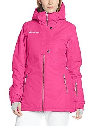 Alpine Pro Chaqueta Esquí Siledea 2