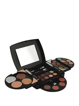 Gloss! Paleta de Maquillaje 37 piezas
