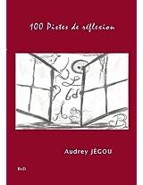 100 Pistes de Reflexion
