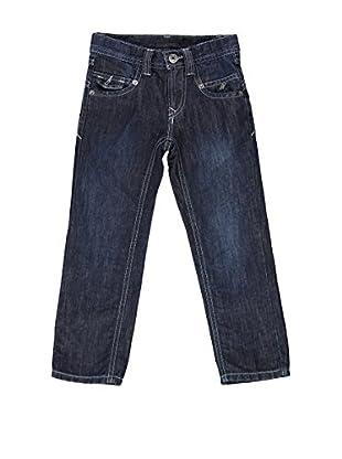Brums Jeans Mini Boy Denim