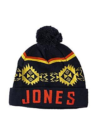 Jack & Jones Mütze