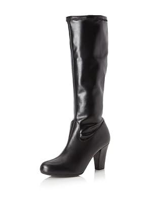 Geox Women's Marian Boot (Black)