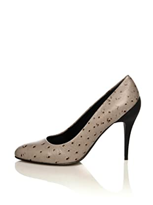Furla Pumps Village (Braun)