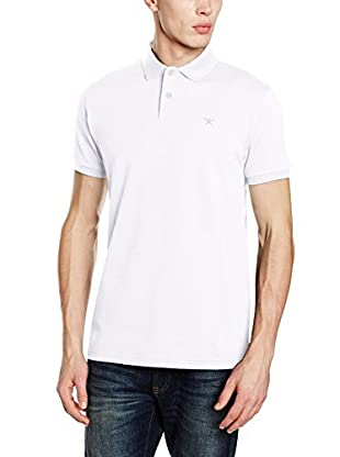 Hackett Clothing Poloshirt